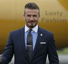 The Coolest Men Hairstyles for fall and spring 2013 : LustyFashion