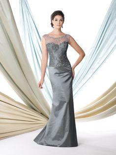 Montage by Mon Cheri»Style No. 114900 Sheilas dress