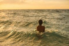 Image uploaded by Nicítaa. Find images and videos about summer, aesthetic and beach on We Heart It - the app to get lost in what you love. Gary Pepper Girl, Summer Dream, Summer Aesthetic, Film Photography, Aesthetic Pictures, Summer Vibes, Summertime, Surfing, In This Moment