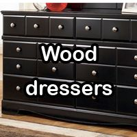 Les Tendances 22 Ideas for DIY Furniture Redo Wood Dresser Makeovers # livingroomdesign . Diy Dresser Makeover, Dresser Makeovers, Bedroom Dressers, Diy Dressers, Redone Dressers, Diy Furniture Redo, Dresser Furniture, Furniture Ideas, Bedroom Furniture