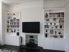 Fitted Wardrobes Bookcases Shelving Floating Shelves London Bookshelves Custom Made TV Cupboards And Cabinets Bespoke Mdf Furniture To M