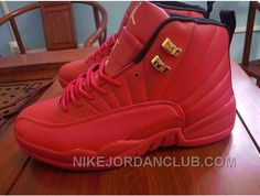 http://www.nikejordanclub.com/men-basketball-shoes-air-jordan-xii-retro-aaa-253.html MEN BASKETBALL SHOES AIR JORDAN XII RETRO AAA 253 Only $73.00 , Free Shipping!