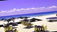 Playa Kaan Playa del Carmen Centre 3 Mexico hotel