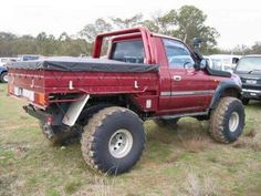 Toyota Hilux, Toyota Corolla, Toyota 4x4, Toyota Trucks, Toyota Land Cruiser, Land Cruiser 80, Cj Jeep, Jeep 4x4, Smileys