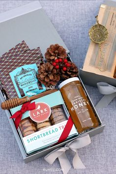 124 best Client Gifts | Pumeli | #ClientGifts images on Pinterest in ...