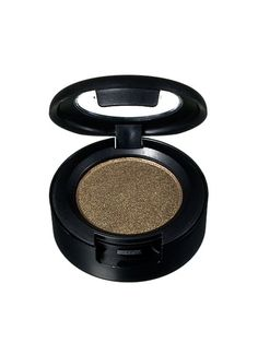 The 6 Most Flattering Makeup Colors for Brown Eyes: Makeup: allure.com