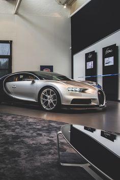 "Bugatti Chiron "" "" "" Sophisticated Luxury Blog:. (youngsophisticatedluxury.tumblr.com http://youngsophisticatedluxury.tumblr.com/"