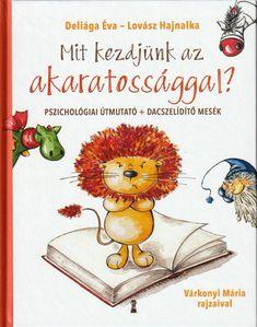 Leo, Pediatrics, Little Ones, Beautiful Flowers, Teddy Bear, Baby Shower, Education, Humor, Books