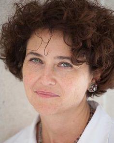La genetista Edith Heard (1965) nació un 5 de marzo