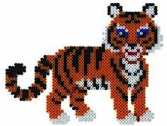 3031 - Bugelperlen Tiere, 6000-teilig: Amazon.de: Spielzeug