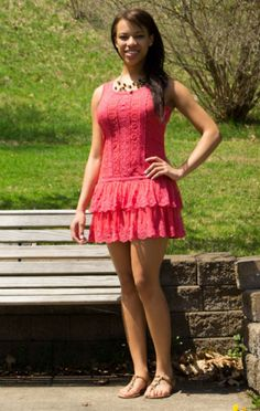hartwick asian personals Asian australian dating is simple at asiandatingcom, with 1000's of profiles to  search through from all across the globe asian australian singles and personals .