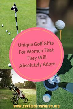 Looking for the best golfing gifts for women, we have the best gifts for female golfers guaranteed! Affordable and funny golf gift ideas. #golfgiftideas #giftsforher #golfgiftswomen #sports #golfergiftsforwomen Gifts For Golfers, Golf Gifts, Sports Gifts, Creative Christmas Gifts, Handmade Christmas Gifts, Creative Gifts, Great Gifts For Men, Gifts For Dad, Gifts For Women