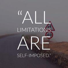 Good Short Inspirational Quotes