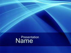 http://www.pptstar.com/powerpoint/template/intersecting-blue-surfaces/Intersecting Blue Surfaces Presentation Template