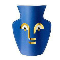 Vase en papier « Apollo »,