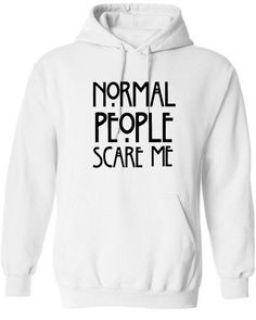 They really do....lol love this sweater.
