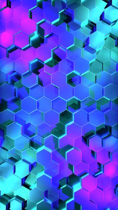 Blue Pattern #abstract #texture #background #wallpaper Computer Wallpaper, Cellphone Wallpaper, I Wallpaper, Pattern Wallpaper, Metallic Wallpaper, Colorful Wallpaper, Metal Background, Background Patterns, Wallpapers Wallpapers