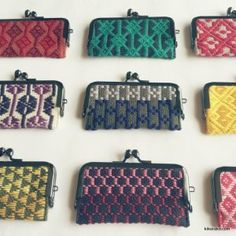The Beauty of Japanese Embroidery - Embroidery Patterns Japanese Embroidery, Embroidery Art, Embroidery Patterns, Vintage Canvas, Boro, Evening Bags, Clutch Bag, Needlework, Stitch