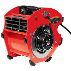 JB Tool Sales Inc. - Performance Tool W50061 Electric Blower, $71.62 (http://www.jbtoolsales.com/performance-tool-w50061-electric-blower/)