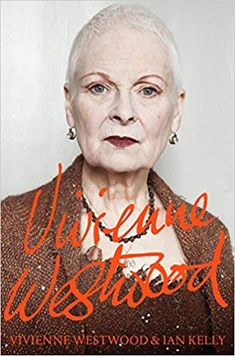 Vivienne Westwood is one of the icons of our age. Fashion designer, activist, co-creator of punk, global brand and grandmother; a true living legend. Vivienne Westwood, Annie Leibovitz, Advanced Style, Advanced Beauty, Ageless Beauty, Global Brands, Silver Hair, Rock Style, British Style
