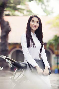 Bamboo french vietnamese hottie tmb