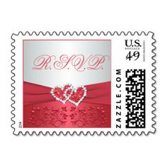 >>>Coupon Code          	Coral Pink and Gray Floral Hearts Wedding Postage           	Coral Pink and Gray Floral Hearts Wedding Postage We have the best promotion for you and if you are interested in the related item or need more information reviews from the x customer who are own of them before...Cleck Hot Deals >>> http://www.zazzle.com/coral_pink_and_gray_floral_hearts_wedding_postage-172526811146441057?rf=238627982471231924&zbar=1&tc=terrest