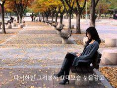 김정호 : 사랑의진실