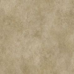 Amtico Stone 18 X 24 Exposed Concrete Ar0sec30 18 X 24