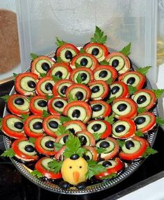 Food Discover Trendy Fruit Platter For Kids Party Food Art 43 Ideas Party Platters Food Platters Food Buffet Meat Trays Creative Food Art Fingerfood Party Food Garnishes Garnishing Food Carving Cute Food, Good Food, Creative Food Art, Food Carving, Food Garnishes, Garnishing, Food Platters, Meat Trays, Food Buffet