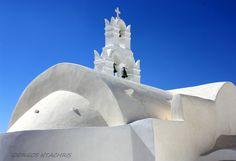 Anafi, Kyklades, Greece by Giorgos  Ntachris on 500px
