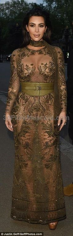 Not so cover up girl:Kim Kardashian ensured she was the main talking piece as she mixed with the fashion pack at the Vogue 100 Gala Dinner in London on Monday night #latex #sexy #ladies #women #latexskirt #latexdominate #latexboss #shiny #fashion #latexshopping #buylatex #skirts