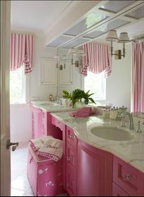 The Pink Pagoda: Kelley Proxmire and Exuberant Color
