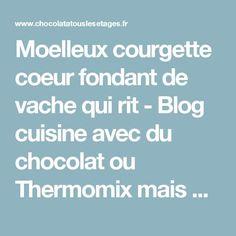 aligot au thermomix recette magimix tomme de savoie recette fondant et carnet de recette. Black Bedroom Furniture Sets. Home Design Ideas
