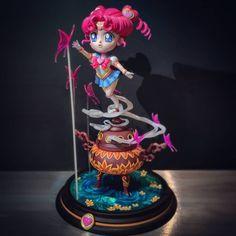 Glitter Force Toys, Sailor Moon Merchandise, Sailor Moon Aesthetic, Sailor Moon Manga, Anime Figurines, Sailor Scouts, Pixar, Manga Anime, Book Art