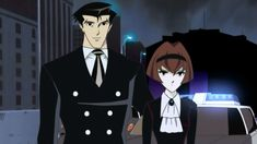 <b>Don't make any plans because these shows might consume your life.</b> Good animes tend to do that.