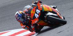 Velentino Rossi, Dirt Track Racing, Auto Racing, Ktm Motorcycles, Nitro Circus, Motosport, Monster Energy, Sport Bikes, Motogp