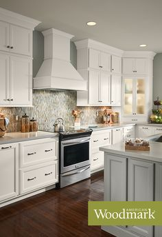39 Best Kitchen Inspiration Images In 2018 Kitchen Cabinet Styles