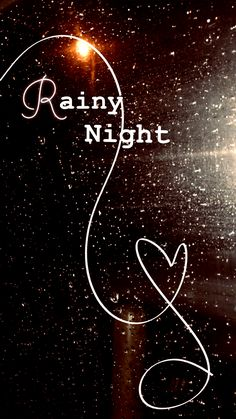 Rainy night – Photography, Landscape photography, Photography tips Snap Instagram, Instagram Selfies, Frases Instagram, Creative Instagram Stories, Instagram And Snapchat, Instagram Story Ideas, Instagram Life, Good Night Story, Snapchat Stories