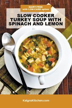 Slow Cooker Recipes, Crockpot Recipes, Cooking Recipes, Healthy Recipes, Slow Cooking, Healthy Food, Cooking Time, Keto Recipes, Healthy Soups