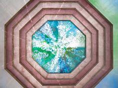 Moriyuki Ochiai Architects, Takumi Ota · Waterscape / Memory of Spring
