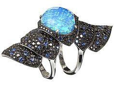 Stephen Webster ring