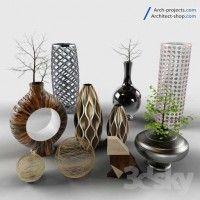 DIY Home decor items for sister rakhi gifts Home Decor Items, Diy Home Decor, Rakhi Wishes, Rakhi Cards, Rakhi Gifts For Sister, Wishes For Sister, Bird Sculpture, Pottery Sculpture, Branch Decor