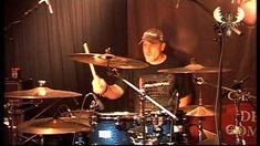 Danny Bryant - Painkiller - Live @ Bluesmoose café - Live recorded for B...