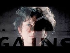 Visual Pleasure at 40: Laura Mulvey in discussion (Extract) | BFI - YouTube
