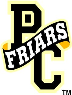 Providence College Friars ~