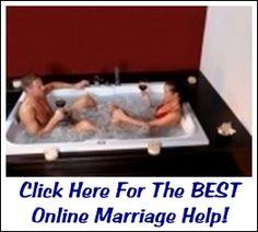 Online Marriage Help - http://www.relationshipguide-101.com/online-marriage-help