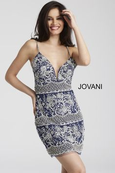 Shop the largest selection of Jovani Homecoming Dresses in Tampa ...