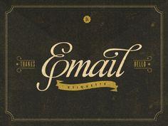 Affair Typeface  www.sudtipos.com