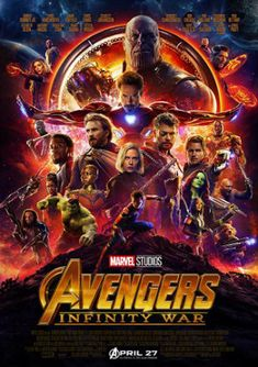 51 Best Dual Audio 720p Movies Hindi BluRay images in 2018