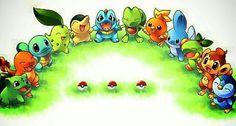 On instagram by lowodee  #gameboy #microhobbit (o)  http://ift.tt/1Ts86LR  #pokemon#pkmn#oras#omegarubin#omegaruby#alphasaphir#alphasapphire#pokemonomegarubin#pokemonomegaruby#pokemonalphasaphir#pokemonalphasapphire#pokemonmaster#pokefan#pokemonx#pokemony#pokemonxy#pokedex#pokemonworld#pokemonfans#pokemonlove#pokemonanime#pokemontrainer#retro#pokemonbattle#3ds#nintendo#shinypokemon#pikachu#pokecenter